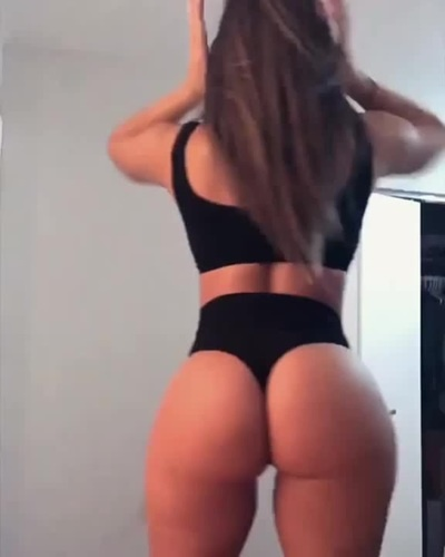 Photo big ass